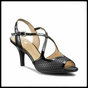 ⭐SALE⭐ Geox Respira 'Donyale 7' Sandal